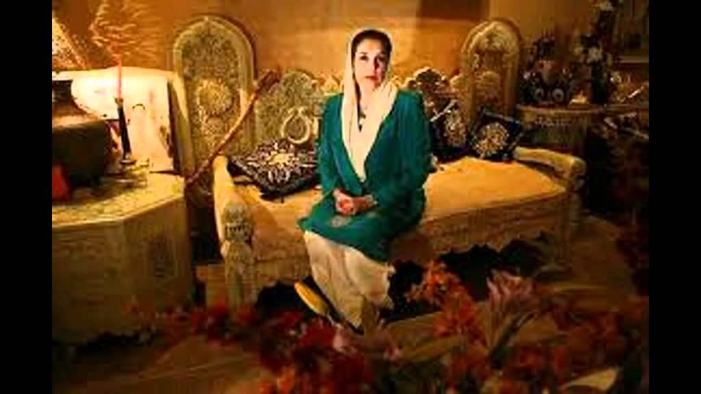 Furniture In Pakistan YouTube