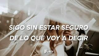 Marry Your Daughter Brian McKnight Sub en español