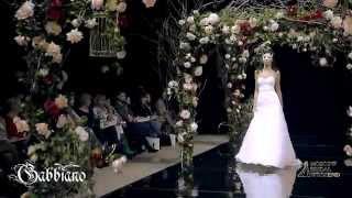 Свадебное платье Амалия. Свадебный салон Gabbiano в Саранске.