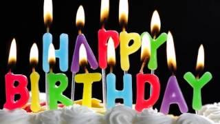The 200 Best Happy Birthday Quotes