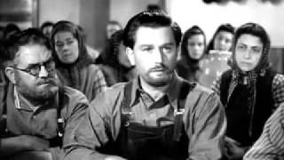 Video 49th Parallel. (1941) ~Speech~- download MP3, 3GP, MP4, WEBM, AVI, FLV Juli 2018