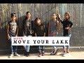 Move Your Lakk Video Song Noor Sonakshi Sinha Diljit Singh Badshah Master Academy Of Dance mp3