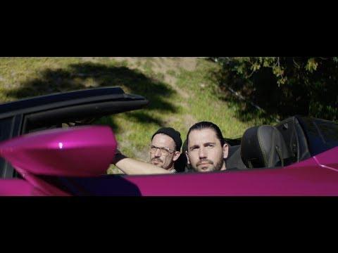 Dimitri Vegas & Like Mike & Era Istrefi - Selfish mp3 ke stažení