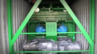 Бетонный завод Мастермикс. Бетон, производство, продажа, доставка(, 2013-06-08T10:06:49.000Z)