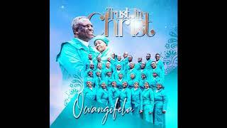 Trust in Christ-Uzuyigcine Impilo Yam