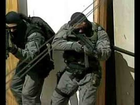 Ghost Recon Navy Seals Quot Two Man Cqb Training Quot 21may2016