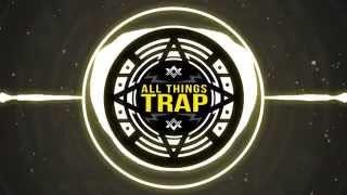 Travi Scott - Skyfall Ft. Young Thug (RL Grime & Salva Remix)
