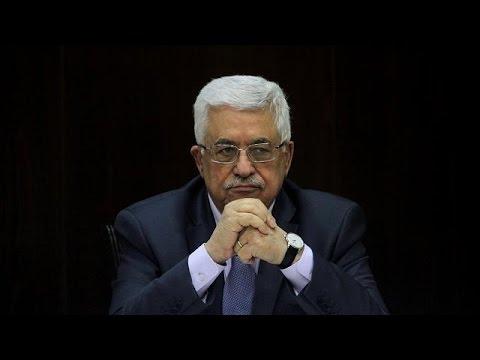 Mauritanie: le président Mahmoud Abbas inaugure la toute première ambassade de Palestine