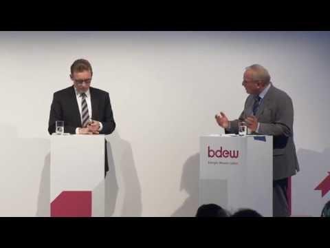 LNG: Neue Geschäftsentwicklungspotentiale für die Energieversorger