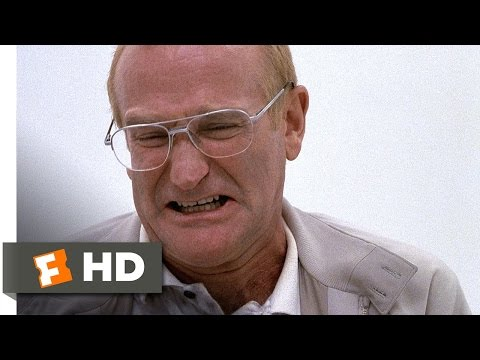 One Hour Photo 55 Movie   Sy Explains Himself 2002 HD