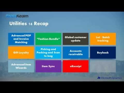 webinar---rr-rms-utilities-v17---part-one