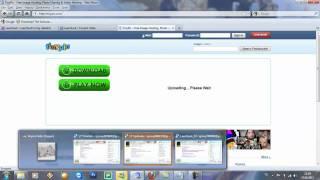 LeechTurk Sunum Nasıl Yapılır Örnek Video