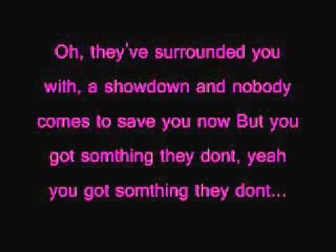taylor swift keep your eyes open lyrics