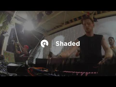 Shaded Live @ Barrakud Festival, Croatia 2014