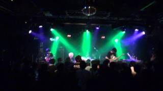ギルティー'13 FaithCross (CrossFaithコピーバンド)
