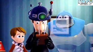 ARPO the robot for all kids EP 9 English Cartoon 1 Hour