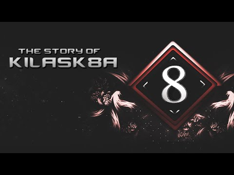 The Story of KiLaSk8a