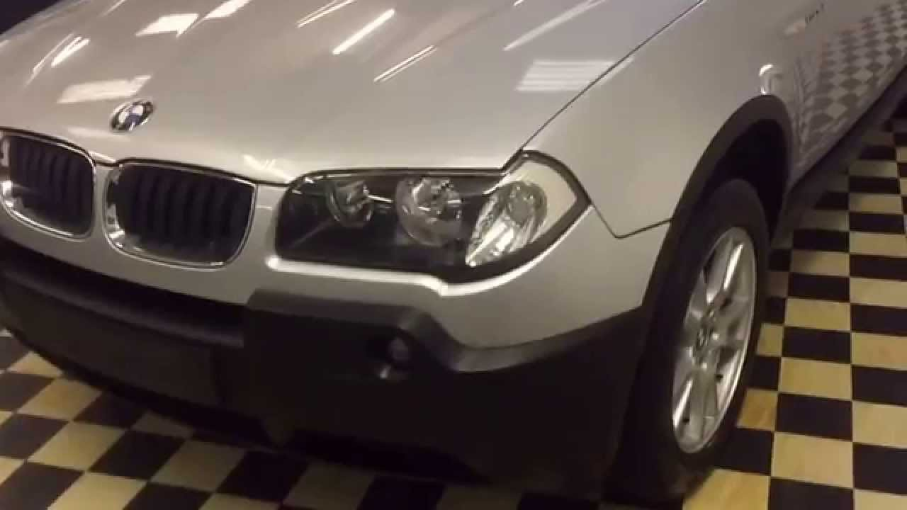 4x4 Bmw X3. bmw x3 20d 2017 review by car magazine. bmw x3 futura 4x4 xdrive 2012 marco 329. 2007 bmw x3 4x4 jeep sport manual in lisburn county. used bmw x3 2 0td 4x4 xdrive20d xline for sale what car. bmw x3 suv 2010 2015 f25 review auto trader uk. the three 4x4 bmw cars x3 x5 x6. used 2012 bmw x3 xdrive 20d m sport automatic diesel 4x4. pin by jonathan ramaditse on 4x4 bmw x3 automobile bmw. bmw x3 xdrive m40d 5dr step auto 2019 review what car. bmw x3 se 4x4 rs motor trading company.  [Oxtonchannelkirk.com]. 4x4 Bmw X3
