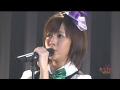 【中文字幕】Berryz工房-サクラハラクサ(2011)