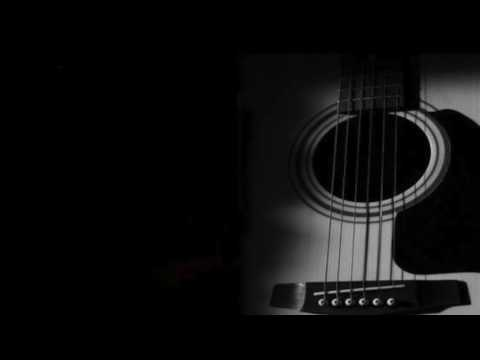 Adib Zaidi - Cinta Dalam Hati (acoustic cover)
