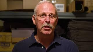 Former DEA Agent Steve Murphy Talks Pablo Escobar
