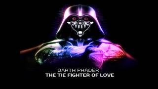Darth Phader - Ei Yeaah!