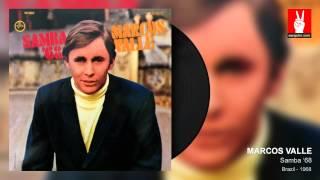 Marcos Valle - Samba '68 (1968)