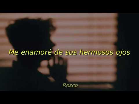 DazedN'Confused - Sad Boy Blues (Sub. Español)