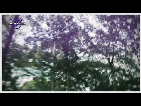 Download Lagu  Somberi || tamilan mashup || The pride of tamil Mp3 Free