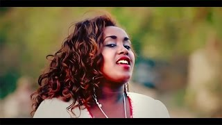 Brtawit Tadesse - Quah sem ቋሕ ስም (Tigrigna)