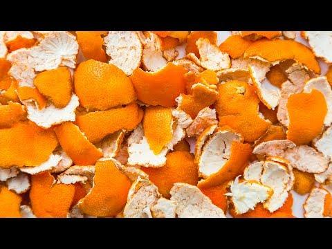 tu-ne-jetteras-plus-jamais-les-peaux-d'oranges-après-avoir-regardé-cette-vidéo