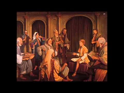The Book of Isaiah: Introduction