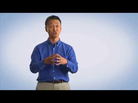 Marketing Management Specialization - MBA@Syracuse