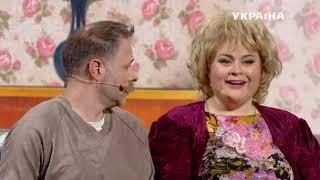 Сын поздравил родителей с юбилеем свадьбы | Шоу Братьев Шумахеров