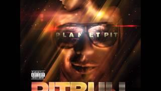 Pitbull ft. Red Foo & Vein & DavidRush - Took My Love (Dj Osi Remix)