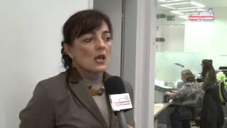 Ügyfélbarát ügyintézés a Kormányablakban