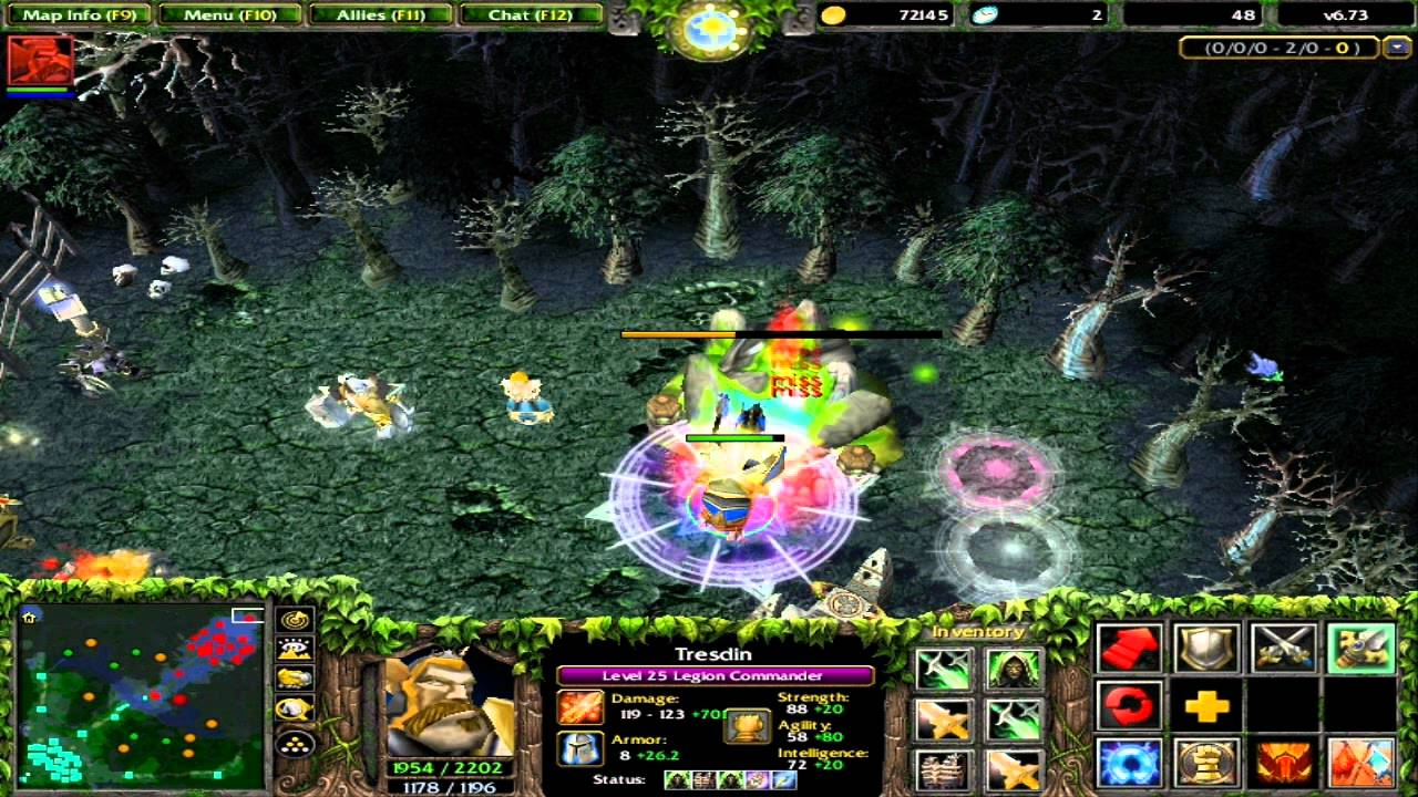 Image Result For Gaming Youtube Dota A