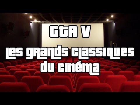 les-grands-classiques-du-cinéma---gta-v