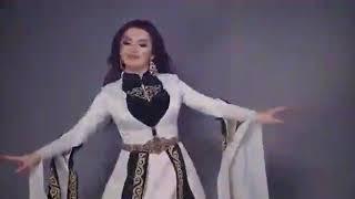 Чеченские клипы(87)