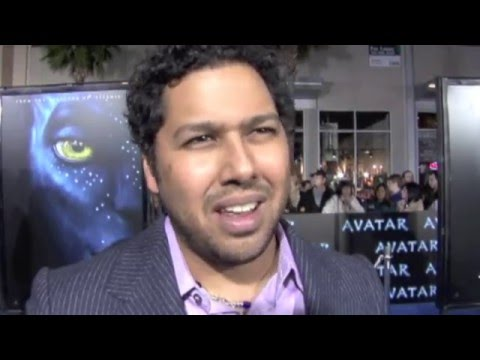 Dileep Rao Interview - Avatar