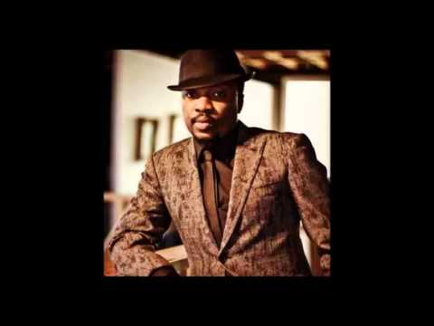 Anthony hamilton - cornbread fish collard greens