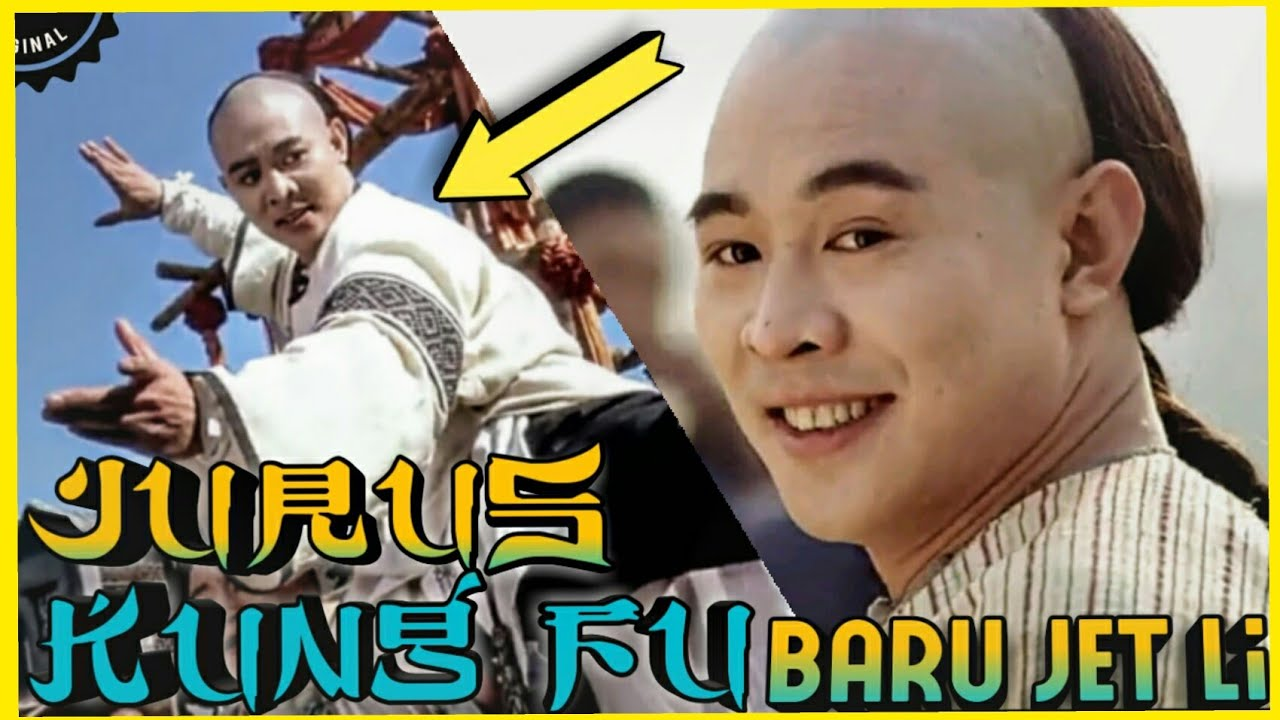 Download jet li best fight scene_in movies legend fong sai yuk