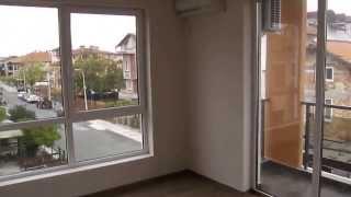 Маунтин Бей Вью - квартиры от застройщика в п.Лозенец, южное побережье Болгарии(, 2013-11-21T10:30:35.000Z)