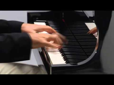 Features of the Boston Piano - Designed by Steinway & Sons