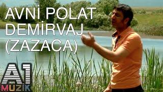 Avni Polat - Demirvaj