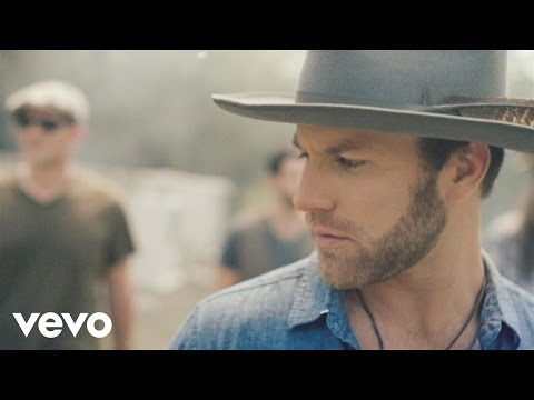 Drake White - It Feels Good