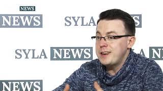 Остап Дроздов про результати першого туру виборів