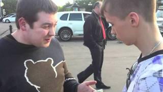 Видео с телефона 43(http://smotra.ru - Заходи на сайт! http://vk.com/smotraofficial?ad_id=1 - Вступай в группу! http://vk.com/id109630621 - Эрик Давидыч ..., 2011-05-31T06:42:03.000Z)