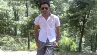 indian new song 2010..NAZRIEN KARAM....jashnn