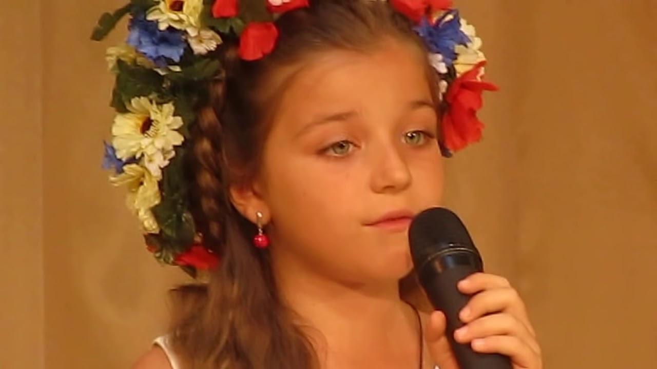 моя россия скачаи песню